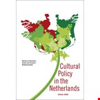 Cultural policy in the Netherlands: edition 2009