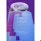 Identifying with Europe: reflections on a historical and cultural canon for Europe